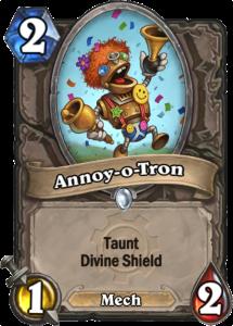 ANNOY-O-TRON-SMALL